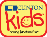 Clinton Kids